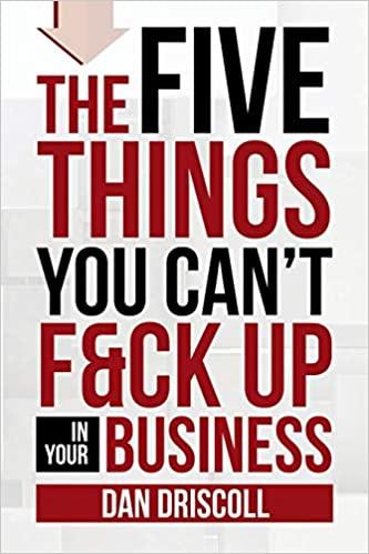 5-things-book